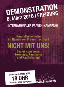 Flyer2016-deutsch-front