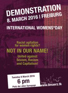 Flyer2016-international-front